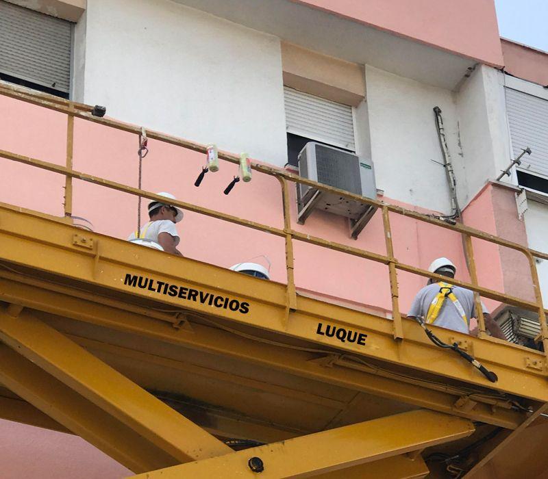 Multiservicios-Luque-Córdoba-trabajos-verticales