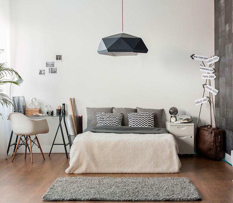 hogar-multiservicios-luque