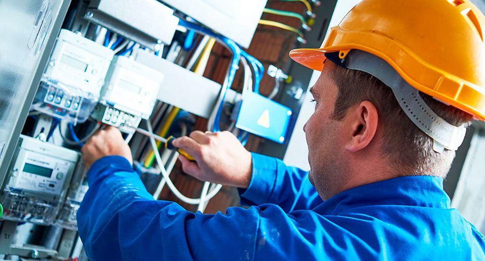 empresa-multiservicios-electricistas-en-cordoba