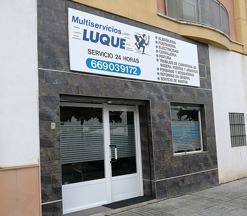 Local-Multiservicios-Luque-Zona-Fátima-Córdoba-2