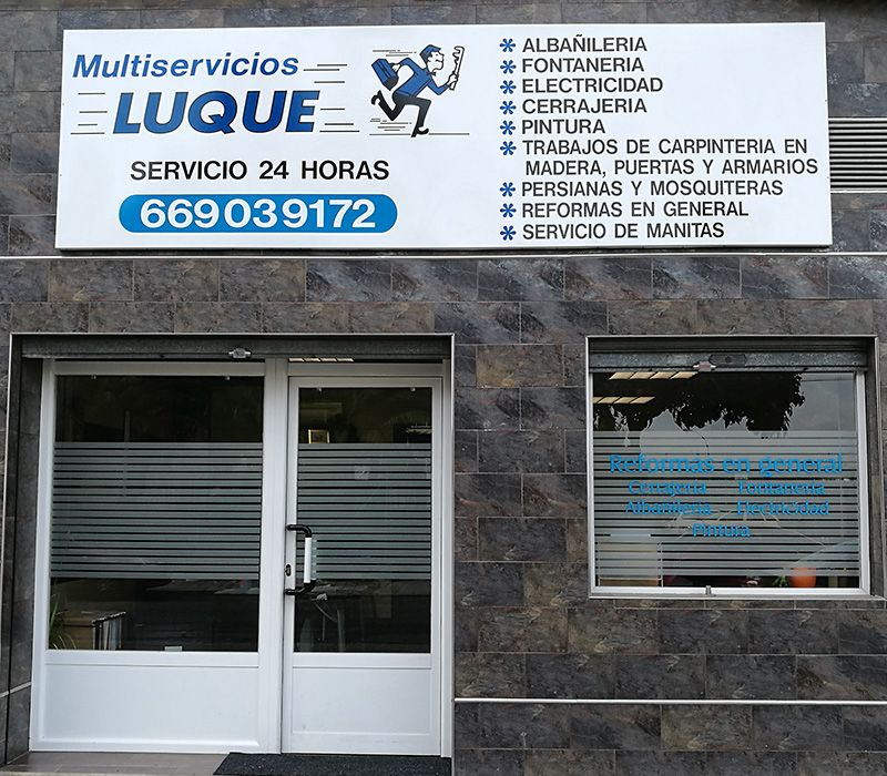 Local-Multiservicios-Luque-Zona-Fátima-Córdoba