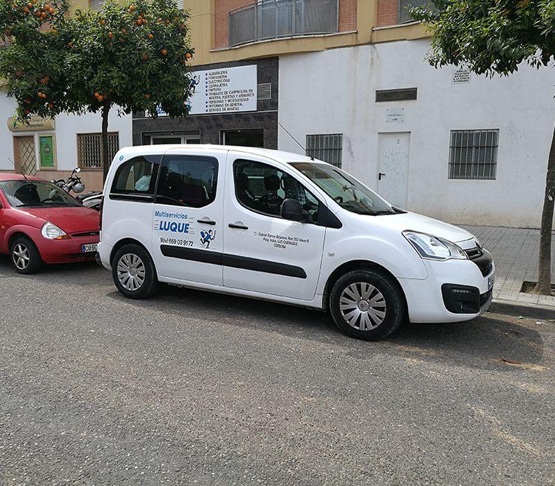 Multiservicios-Luque-Córdoba-Vehículos-4