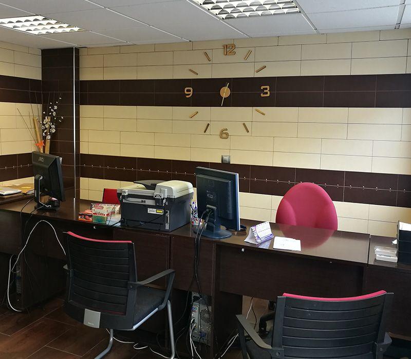 Oficinas-Multiservicios-Luque-Zona-Fátima-Córdoba-3