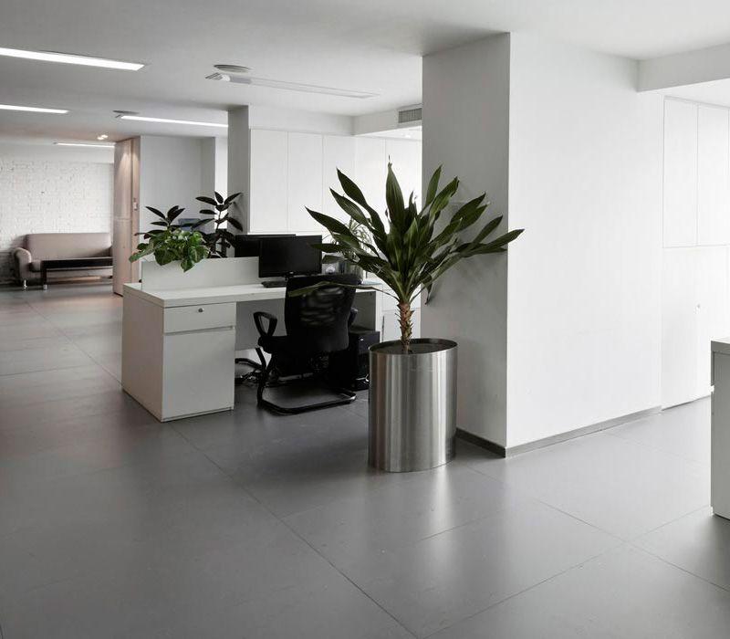 Oficinas-Multiservicios-Luque