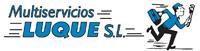 Logo_Multiservicios_Luque_Retina_51