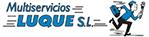 Logo-Multiservicios-Luque-Córdoba