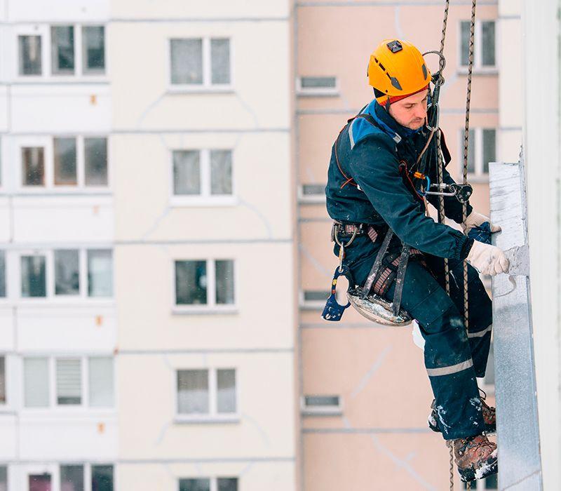trabajos-altura-multiservicios-luque-compressor
